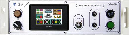 hpd355-2contro.jpg