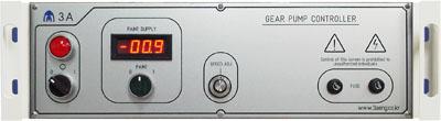 gear-01control.jpg
