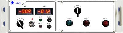 hpb057controller.jpg