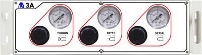 Hpb057-aircontroller.jpg