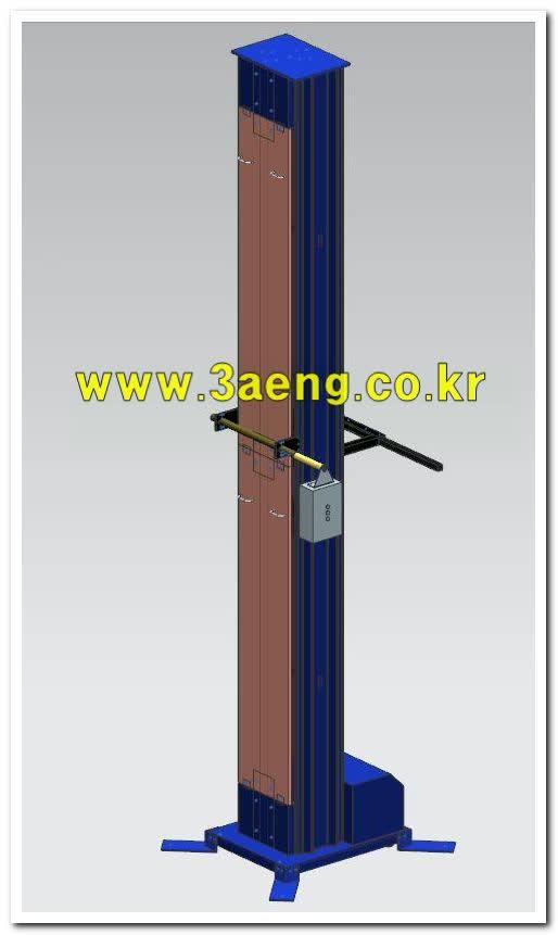 scan-device-m (1).jpg