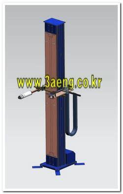spray-machine-m (1).jpg